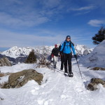 Schneeschuhwandern_Toggenburg