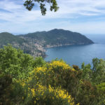 Halbinsel Portofino