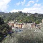 Portofino