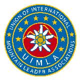 logo_uimla