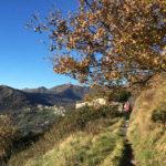 bergweg_ligurien