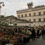 markt_chiavari