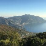 monte_portofino