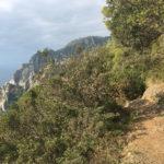 parco_naturale_portofino