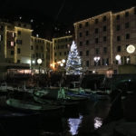 weihnachtsstimmung_camogli